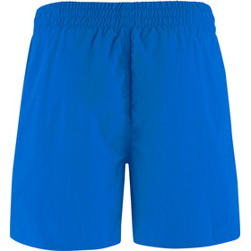 speedo Essential Short de bain 13'' Garçon, bondi blue
